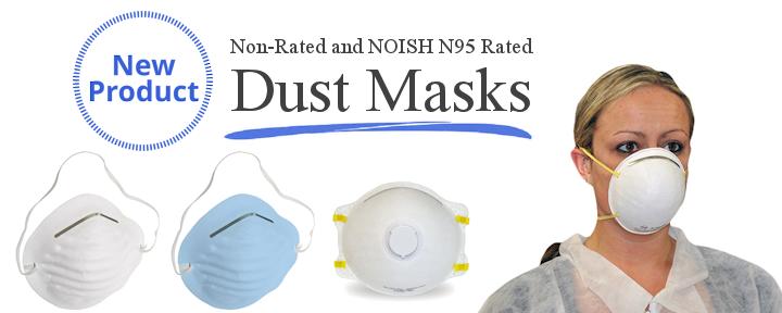 dustmask-banner.png