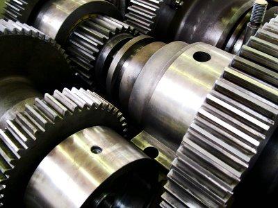 industrial-gears.jpg