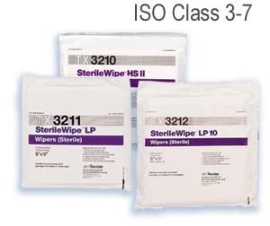 sterilewiper.jpg